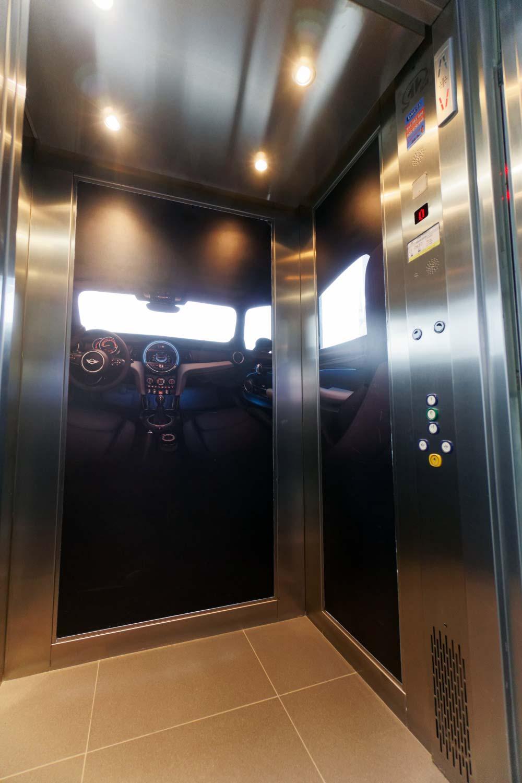 ascensores-obra-nueva