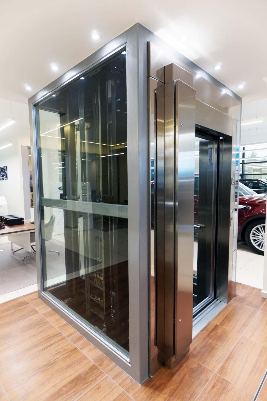instalacion-ascensores